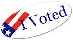 did-you-vote.jpg