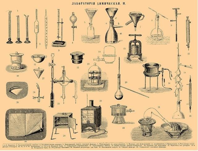 chemistry-lab-beaker.jpg