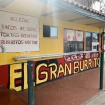 A Farewell To El Gran Burrito, East Hollywood's Perfect Late-Night Pit-Stop