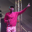 Tyler, The Creator Opens Flagship Clothing Store In Fairfax District
