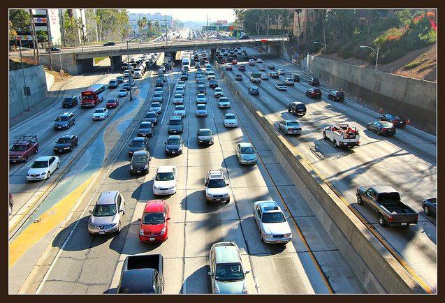 traffic-commute-freeway.jpg
