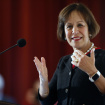 How USC's New President Will Use Her Science Cred To Deal With The University's Many, Many Scandals
