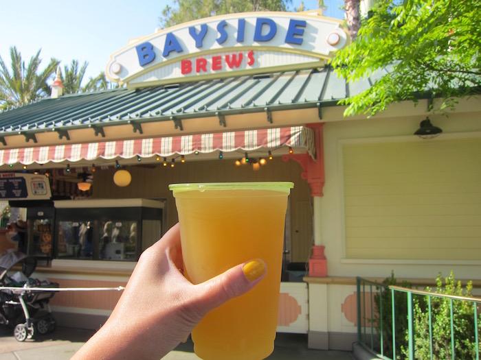 bayside-brews.jpg