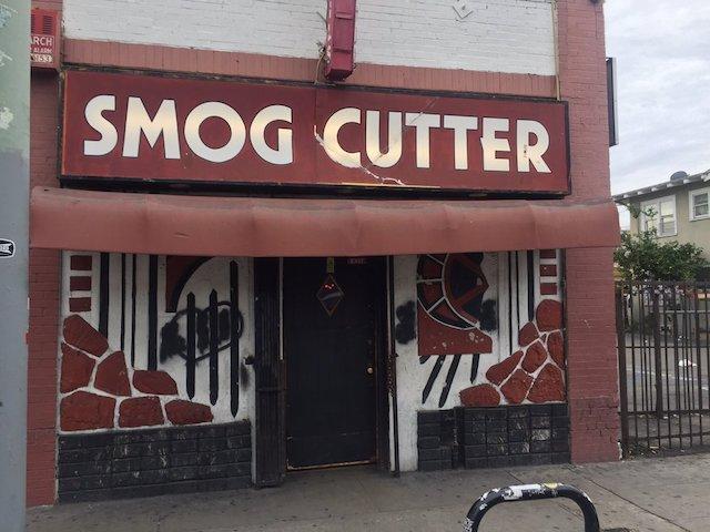 smogcutter.jpg