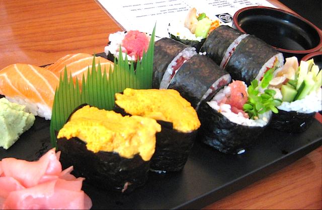 sushihide.png