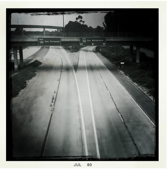 210-freeway.jpg