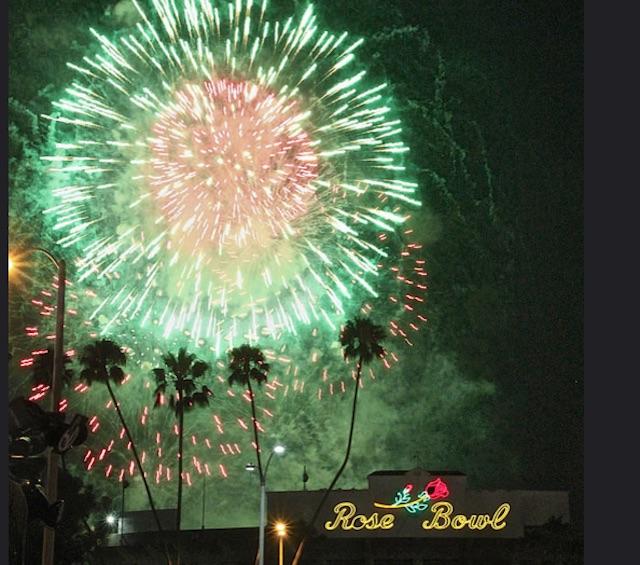 rose-bowl-pasadena-fireworks.jpg