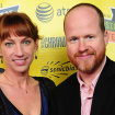 Joss Whedon's Ex-Wife Writes Essay Accusing Him Of Feminist Hypocrisy