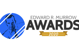 LAist & KPCC Win 3 Regional Edward R. Murrow Awards