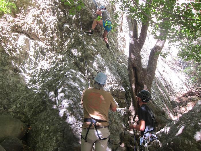 rock-climbing-ojai.jpg