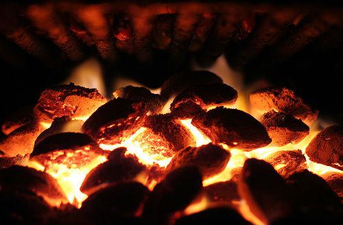 BBQ Inferno
