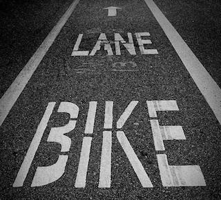 bike-lane-motion-ncs.jpg
