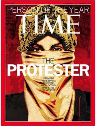 time_cover1.jpg