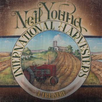 Neil Young-treasure-coversmaller.jpg
