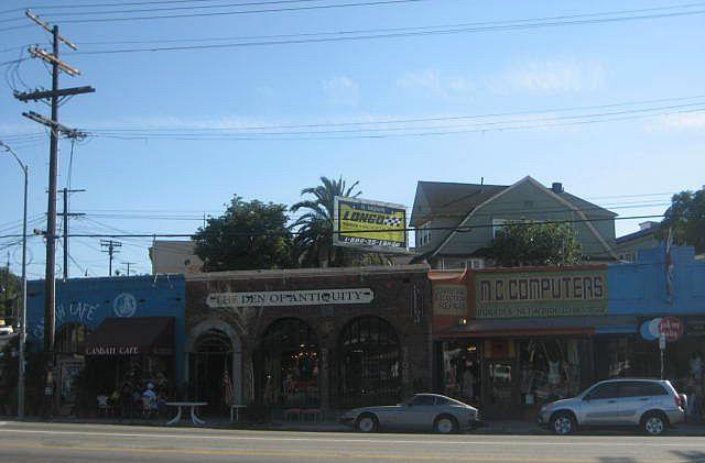 Sunset%20Junction%20Stores.jpg