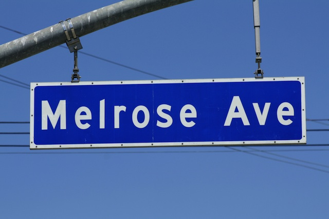melrose-ave-sign.jpg
