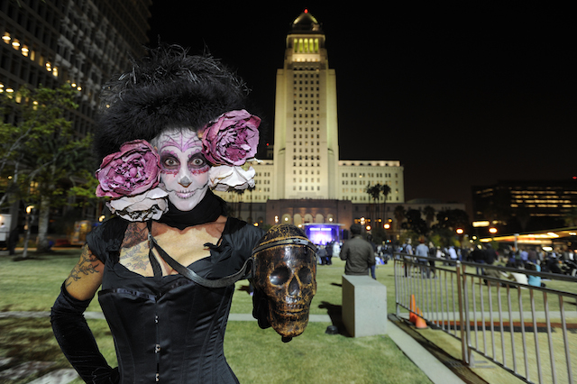 Grand_Park_Día_de_los_Muertos_Photo_courtesy_Grand_Park.JPG