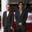 Coen Brothers Giving TV A Try With Western Anthology Series For Netflix