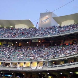 2011 Los Angeles Dodgers Hitters Preview