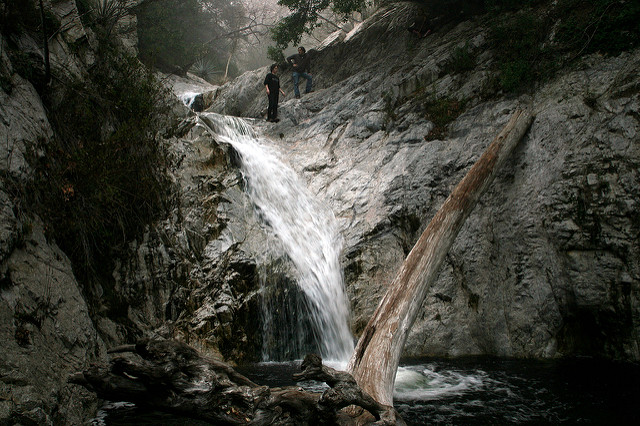 switzer-falls.jpg