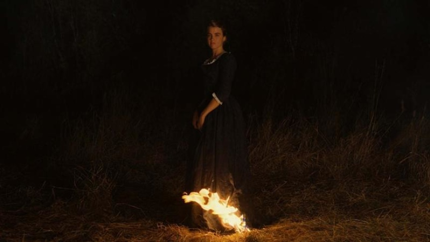 「flame」的圖片搜尋結果