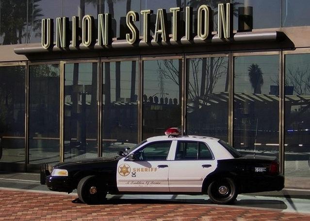 unionstation-policecar.jpg