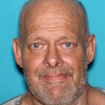 Brother Of Las Vegas Shooter Arrested In L.A. On Child Porn Charges [Updated]