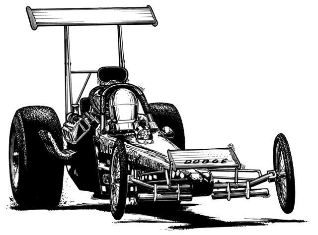 Garlits_Rear-Engine_Swamp-Rat%20%28Small%29.jpg