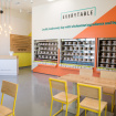 New Restaurant Serves Healthy Meals With Prices Based On The Neighborhood