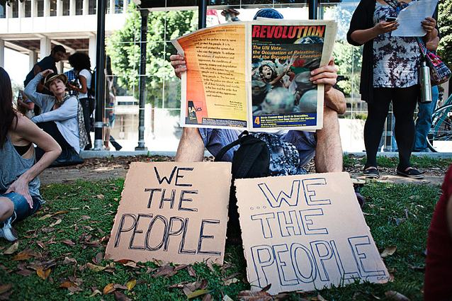 occupyla-protesters-wethepeople.jpg