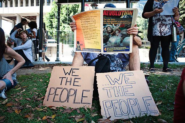 occupyla-protesters-wethepeople.jpg