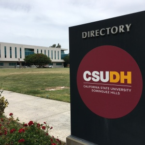 Cal State Wants Incoming Freshmen To Have More Math. Opponents Fear It Will Only Widen The Equity Divide