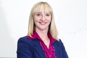 LA School Board Election 2020 Candidate Q&A: Marilyn Koziatek
