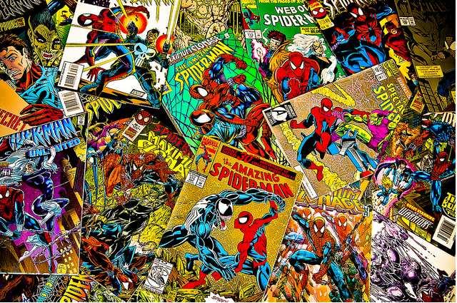 spiderman-pile-comic-books.jpg