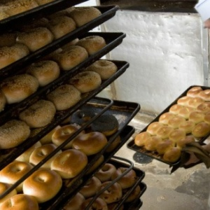 Brooklyn Bagel Bakery Could Reopen As Soon As This Summer