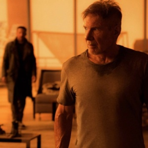 People Are Dumping On San Diego Thanks To 'Blade Runner 2049'