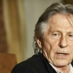 Polanski's Rape Victim Implores Judge To End Director's Case 'As An Act Of Mercy' To Her