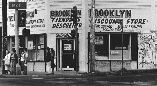 brooklyn1986.jpg