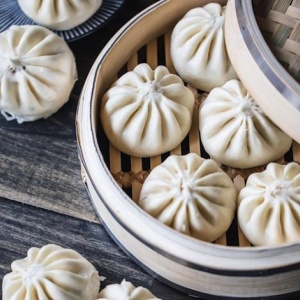 Fulfill Your Bao And Dumpling Dreams With This New Late Night Delivery Service