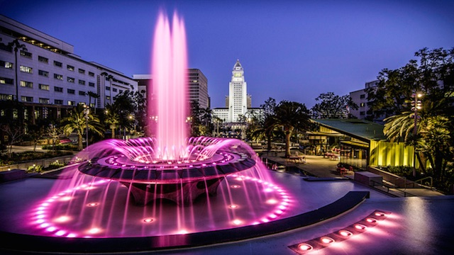 grand-park-fountain.jpg