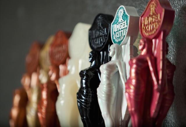 angel-city-tap-handles.jpg