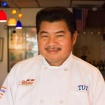 Thai Chef 'Tui' Sungkamee Of Jitlada Dies At 66