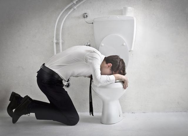 vomiting_guy_with_tie.jpg