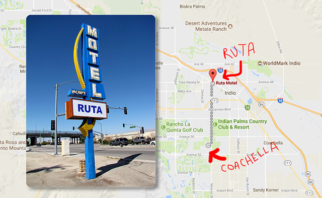 Six SoCal Motels You Can Buy Right Now That Would Be Ideal