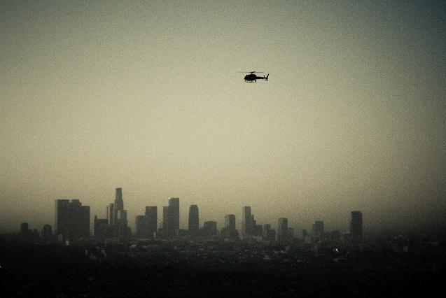 LA-helicopter-noise.jpg