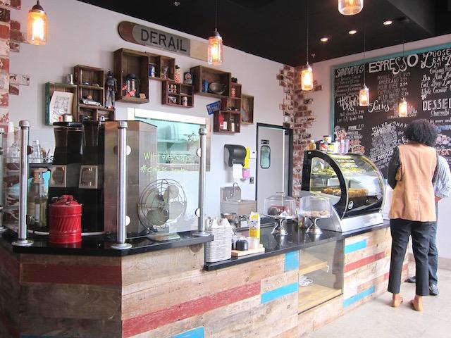 cafe86-store.jpg