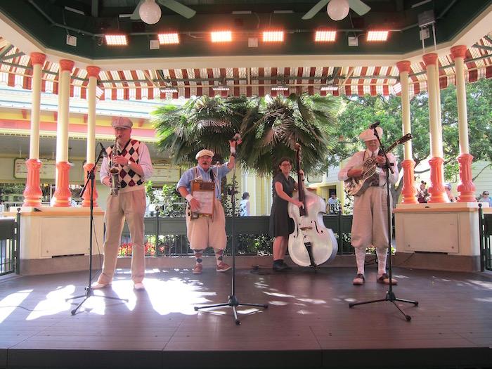 band-dancing.jpg