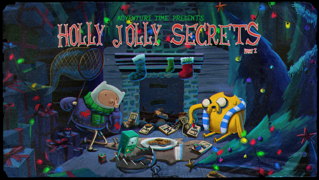 adventure-time-holly-jolly.jpg