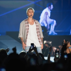 Justin Bieber Cancelled World Tour To Focus On Faith, May Start New Church, Says Source