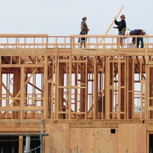 SoCal Has To Plan For 1.3 Million New Homes. But Where Should They Go?